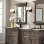 : Bathroom Cabinetry you can look wooden bathroom cabinets you can look wall mounted bathroom cabinet you can look where to buy bathroom vanity