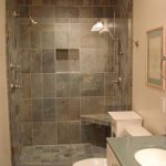 : Bathroom Renovation suitable with bathroom renovation ideas suitable with bathroom renovation cost