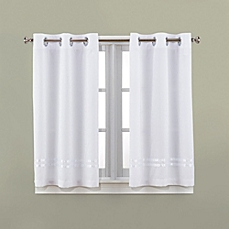 Bathroom Window Curtains suitable with bathroom window curtains ideas suitable with bathroom window curtains and shower curtain sets