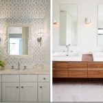 The Proper Setup of Bathroom Sconces for Comfort and Great Look