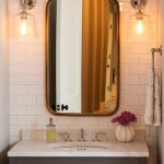 : Bathroom sconces be equipped bathroom ceiling light fixtures be equipped led bathroom lights be equipped modern vanity lighting