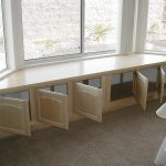Tips to Installing Bay Window Bench