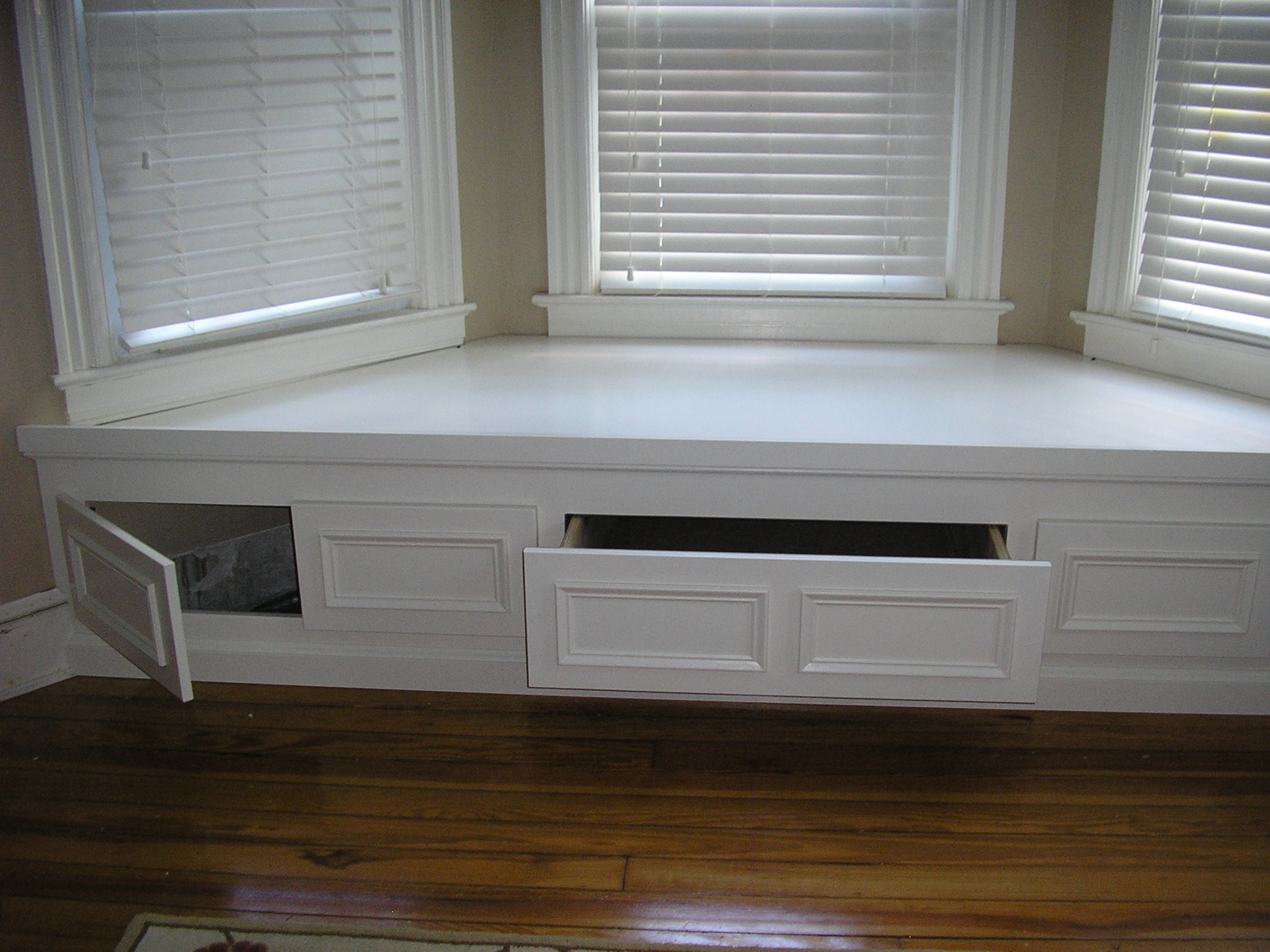 Bay Window Bench with bedroom window bench seat with window box seat cushions with under window seating storage