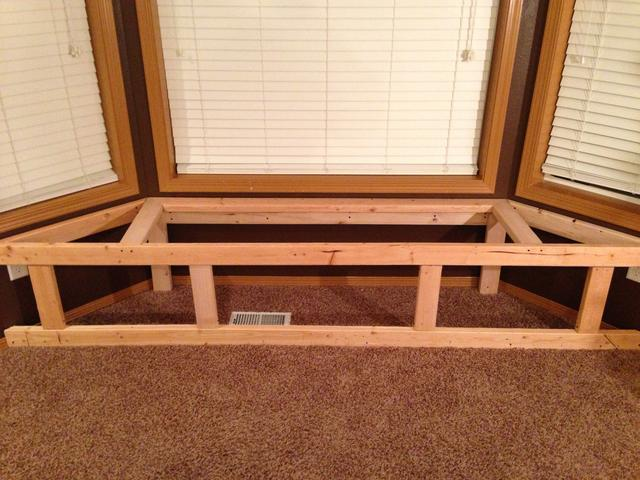 Bay Window Bench With Bay Window Dining Seating With 30 Inch Wide