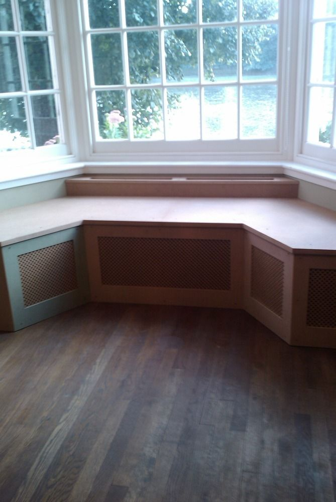 Bay Window Bench with window bench bookcase with how to build a window seat bench with bay window dimensions