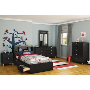 Good Kids Bedroom Sets