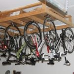 : Bike storage you can look bicycle floor stand you can look bike storage hooks for garage you can look bike with storage