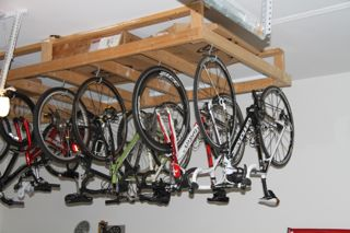 Bike storage you can look bicycle floor stand you can look bike storage hooks for garage you can look bike with storage