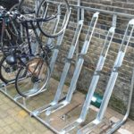 : Bike storage you can look bicycle racks for garage you can look bicycle work stand you can look vertical bike stand