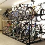 : Bike storage you can look bicycle storage ideas you can look garage cycle storage you can look best bike storage solutions