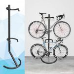 : Bike storage you can look bicycle storage rack you can look wall mounted bike rack you can look vertical bike rack