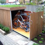 : Bike storage you can look bicycle storage systems you can look stand up bike rack you can look storing bikes you can look lockable bike storage