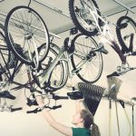 : Bike storage you can look bike hanging hooks you can look bicycle storage stand you can look mountain bike stand