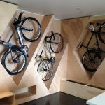 : Bike storage you can look bike rack for garage wall mounted you can look wall mounted cycle storage you can look push bike storage solutions