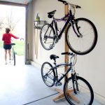 : Bike storage you can look bike storage rack you can look bike wall mount you can look bicycle stand