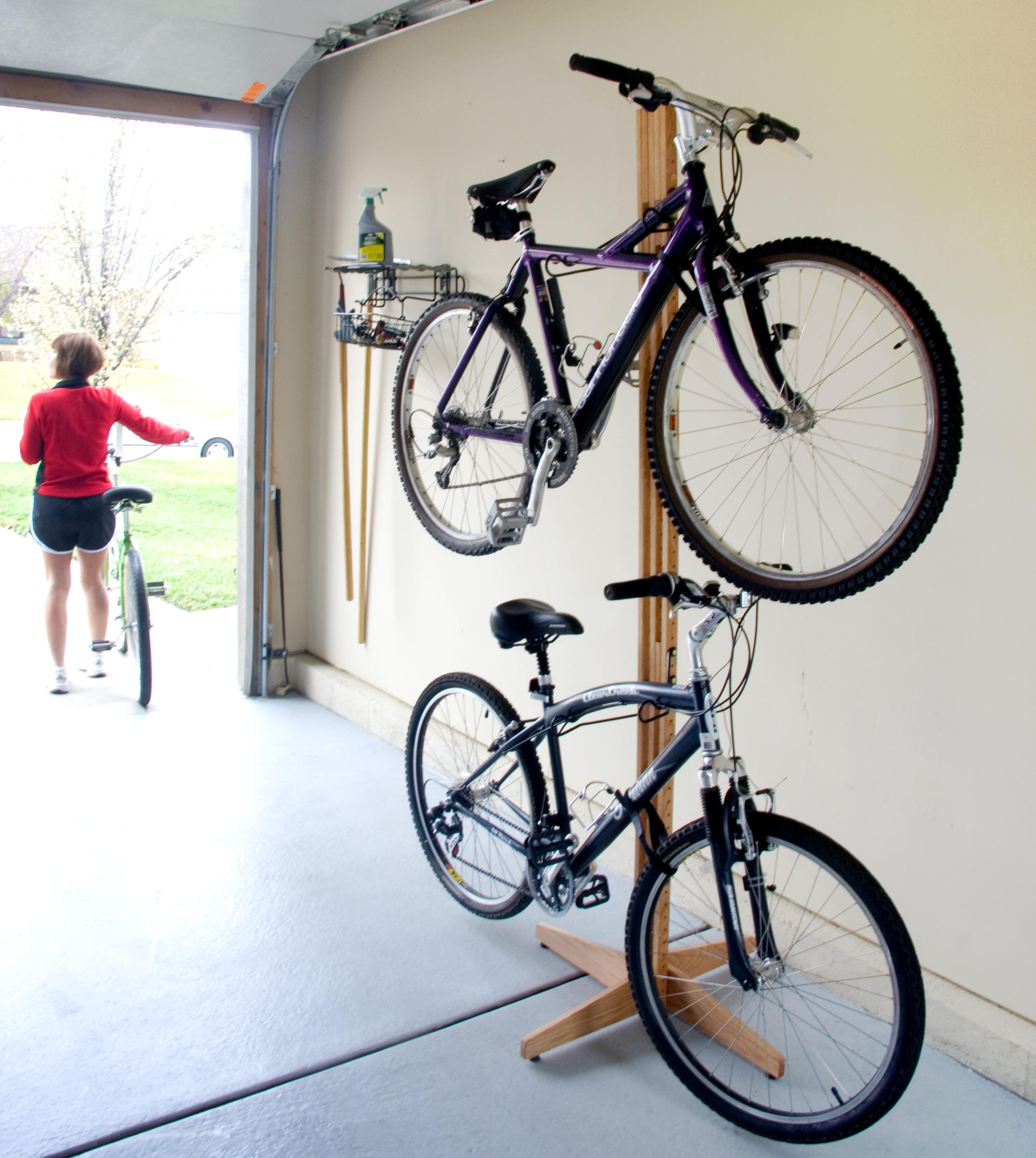 Bike storage you can look bike storage rack you can look bike wall mount you can look bicycle stand