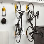 : Bike storage you can look bike wall hanger you can look outdoor bike storage solutions you can look bike storage rack stand