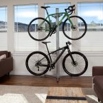 : Bike storage you can look cycle racks you can look mountain bike storage you can look garage bicycle storage
