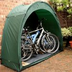 : Bike storage you can look cycle storage you can look garage bike rack you can look outdoor bike storage
