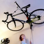 : Bike storage you can look floor mounted bike stand you can look mountain bike rack for garage you can look best bicycle stand