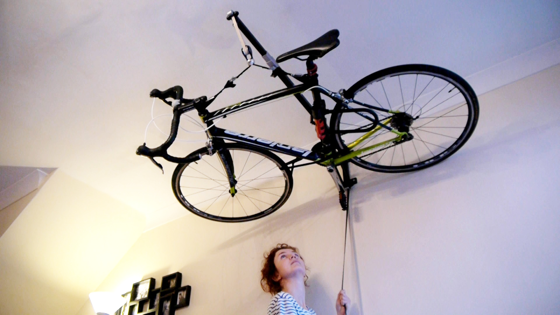 Bike storage you can look floor mounted bike stand you can look mountain bike rack for garage you can look best bicycle stand