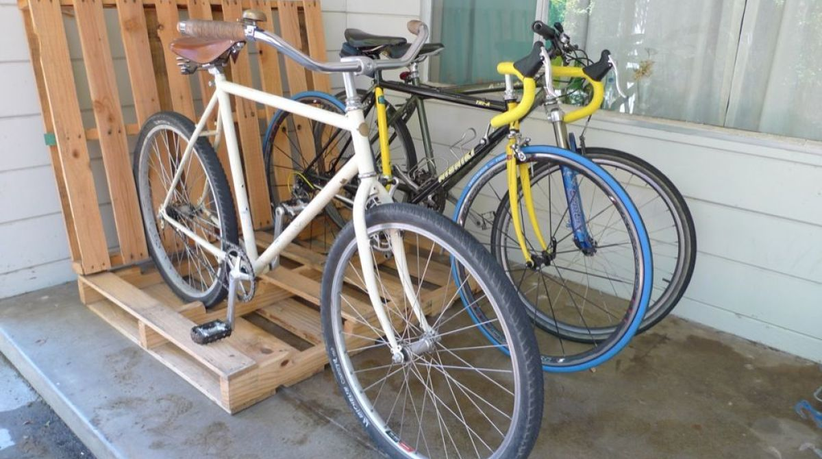 Bike storage you can look ground bike stand you can look best vertical bike storage you can look standing bike racks storage
