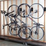 : Bike storage you can look indoor bike rack you can look bike storage hooks you can look bicycle rack