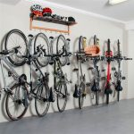 : Bike storage you can look on bike storage you can look bicycle storage racks for garage you can look multiple bike storage solutions