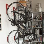 : Bike storage you can look push bike storage you can look vertical bike storage rack you can look upright bike storage