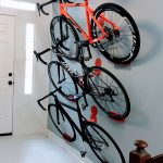 : Bike storage you can look wall mounted bicycle holder you can look bicycle storage pole you can look bicycle wall storage systems