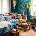 : Bohemian Living Room suitable with bohemian living room ideas suitable with bohemian living room furniture