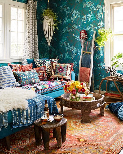 Bohemian Living Room suitable with bohemian living room ideas suitable with bohemian living room furniture