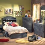 : Boy Bedroom Sets suitable with baby boy bedding sets animals suitable with childrens bedroom sets bunk beds