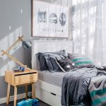 : Boys Bedroom suitable with boys bedroom design suitable with boys bedroom ideas
