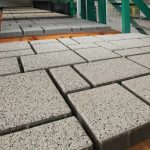 : Cement pavers you can looking 1 inch brick pavers you can looking square paving stones you can looking concrete paviours