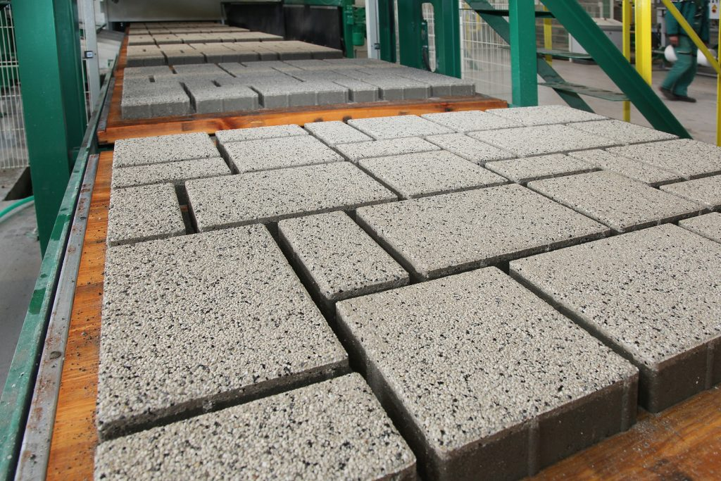 Cement pavers you can looking 1 inch brick pavers you can looking square paving stones you can looking concrete paviours