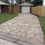 : Cement pavers you can looking 12×12 cement pavers you can looking best concrete pavers you can looking patio paver patterns