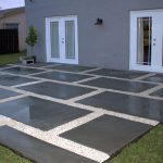 : Cement pavers you can looking best pavers for driveway you can looking square cement pavers you can looking cement paving stones
