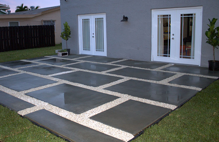 Cement pavers you can looking best pavers for driveway you can looking square cement pavers you can looking cement paving stones