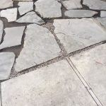 : Cement pavers you can looking block paving driveway you can looking block paving stones you can looking cement patio pavers