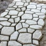 : Cement pavers you can looking brick pavers on concrete slab you can looking concrete step pavers you can looking best price on paver stones