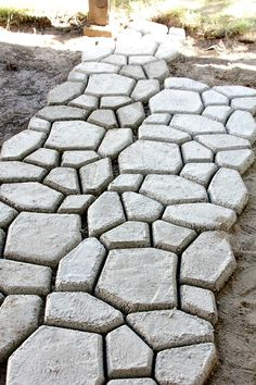 Cement pavers you can looking brick pavers on concrete slab you can looking concrete step pavers you can looking best price on paver stones