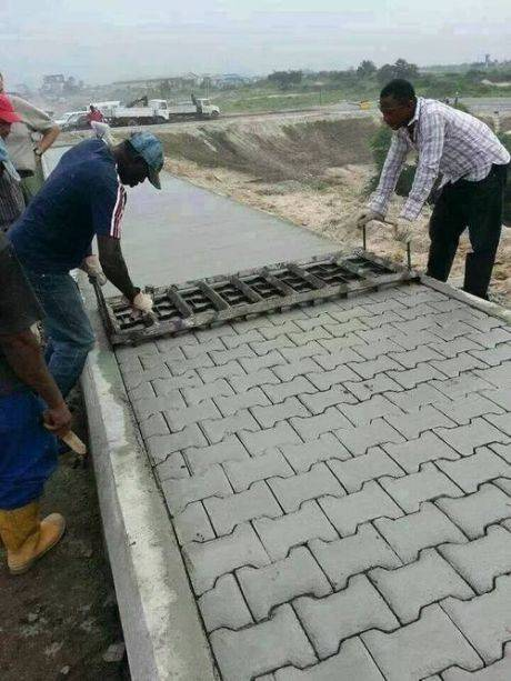 Cement pavers you can looking brick paving slabs you can looking concrete tiles outdoor you can looking backyard patio pavers