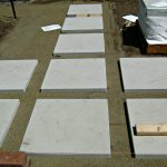 : Cement pavers you can looking cobblestone brick pavers you can looking concrete driveway tiles you can looking concrete with pavers