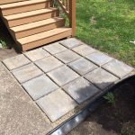 : Cement pavers you can looking concrete brick pavers you can looking paver patio installation you can looking concrete patio slabs