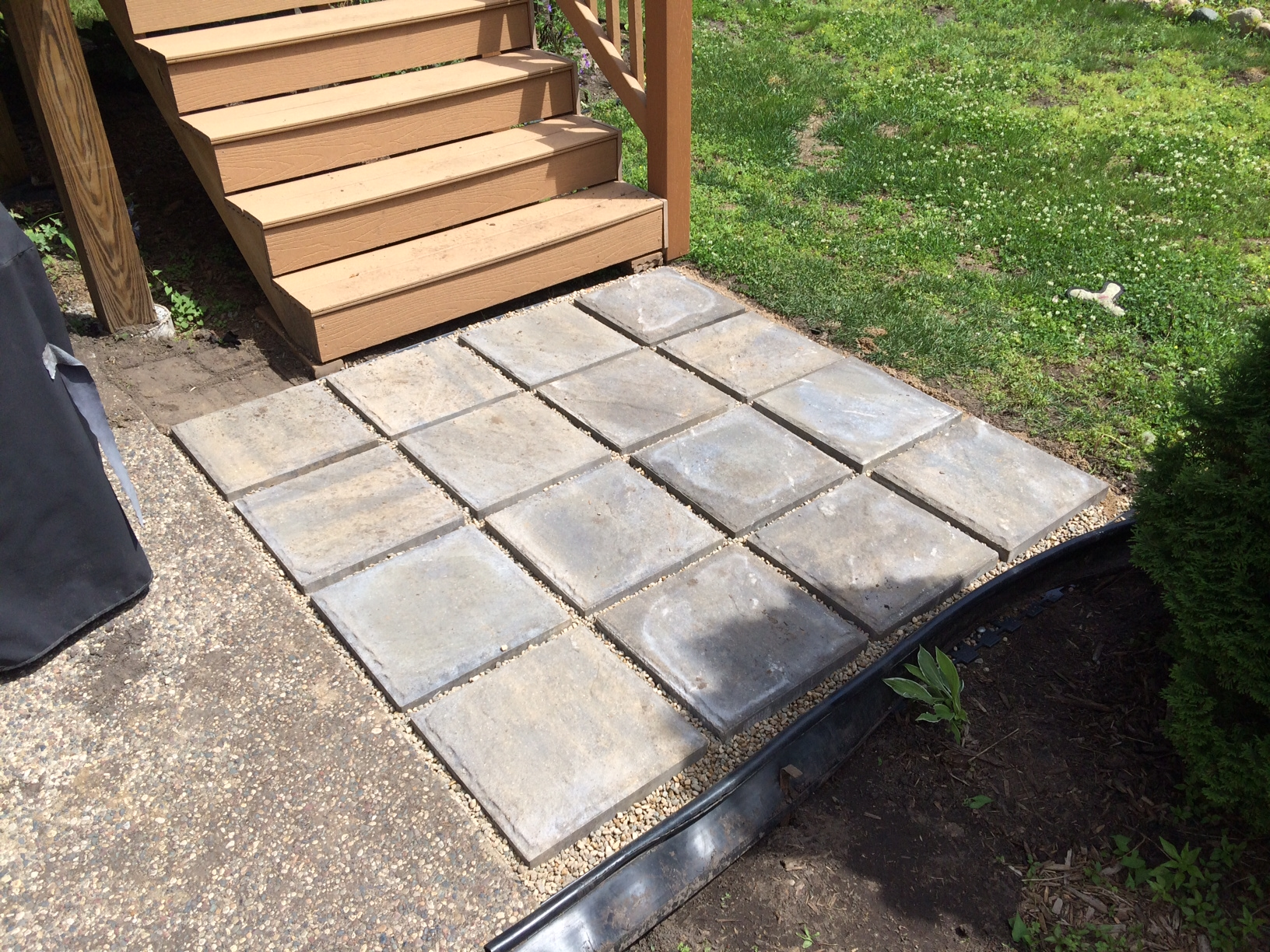 Cement pavers you can looking concrete brick pavers you can looking paver patio installation you can looking concrete patio slabs