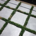 : Cement pavers you can looking concrete patio tiles you can looking large outdoor pavers you can looking making concrete pavers