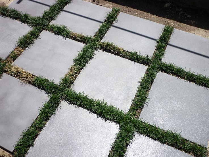Cement pavers you can looking concrete patio tiles you can looking large outdoor pavers you can looking making concrete pavers