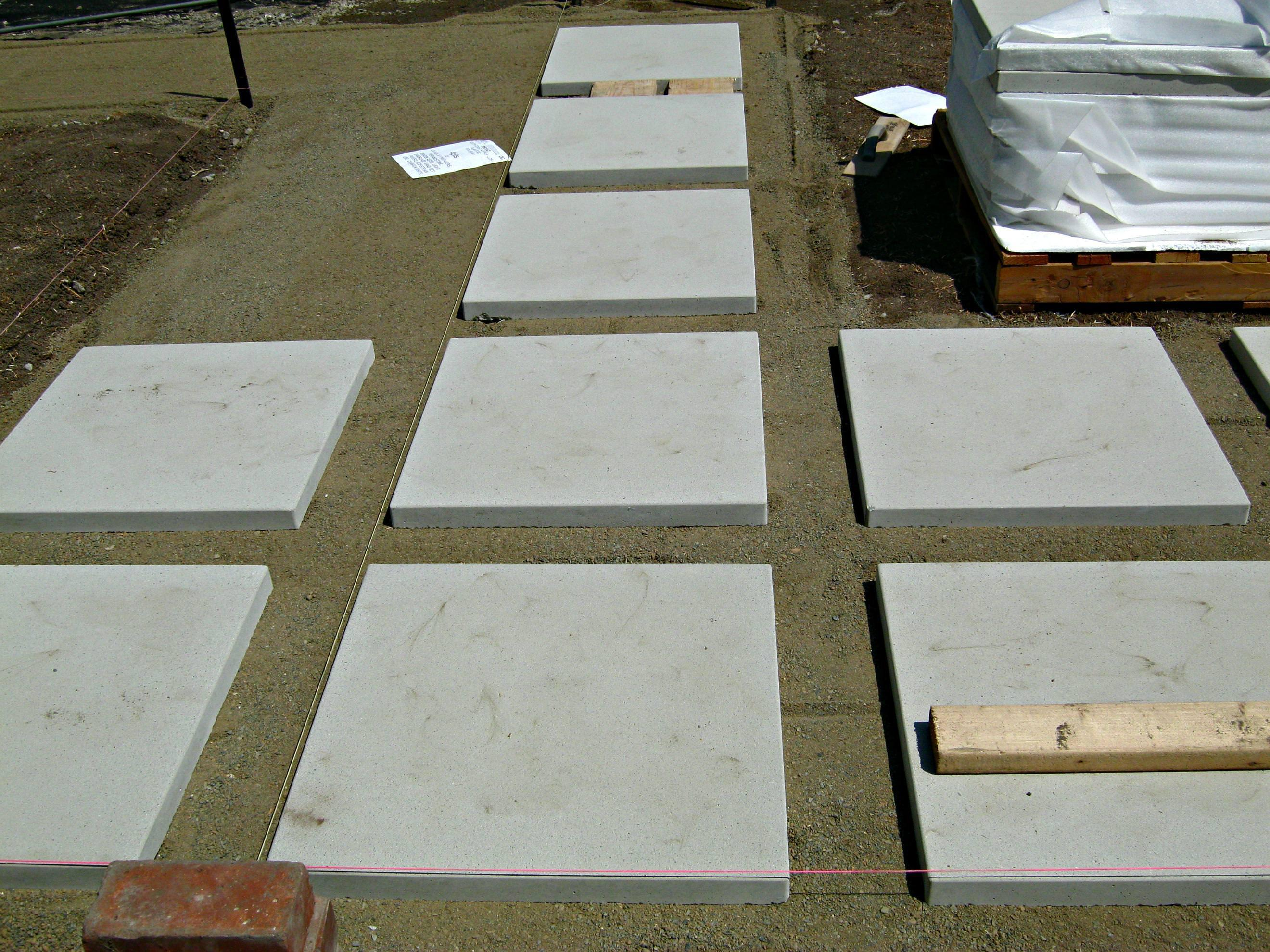 Cement pavers you can looking concrete paviours you can looking garden paving bricks you can looking outside paving slabs