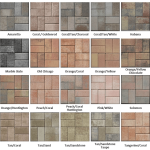 : Cement pavers you can looking concrete squares for patio you can looking cement paving slabs you can looking decorative pavers